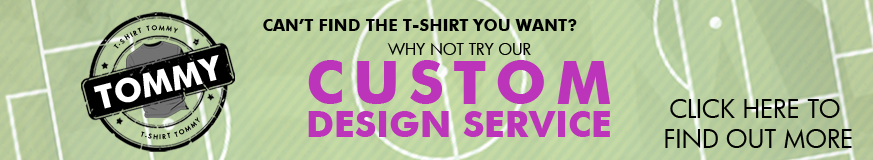 Try-Our-Custom-Design-Service